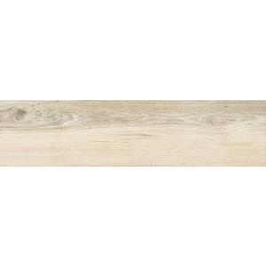 Piemme COTTAGE Tiglio NAT/RET 22,25X89,6 cm GRES PADLÓLAP