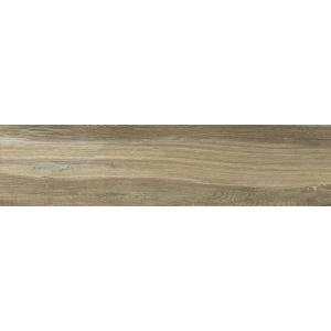 Piemme COTTAGE Ulivo NAT/RET 22,25X89,6 cm GRES PADLÓLAP