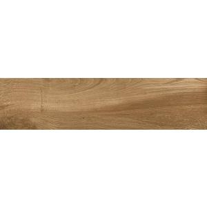 Piemme COTTAGE Olmo NAT/RET 22,25X89,6 cm GRES PADLÓLAP