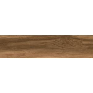 Piemme COTTAGE Olmo NAT/RET VELVET 22,5x90 cm (00118) GRES PADLÓLAP