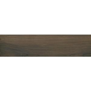 Piemme COTTAGE Seraya NAT/RET VELVET 22,5x90 cm (00119) GRES PADLÓLAP