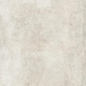 PIEMME CASTLESTONE (00126) WHITE 60x60 cm NAT/RET GRES PADLÓLAP