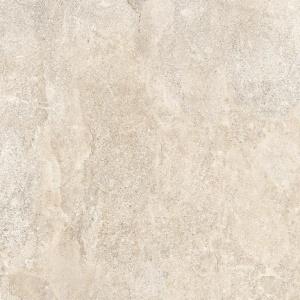 PIEMME CASTLESTONE (00127) ALMOND 60x60 cm NAT/RET GRES PADLÓLAP