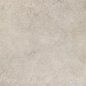 PIEMME CASTLESTONE (00128) GREY 60x60 cm NAT/RET GRES PADLÓLAP