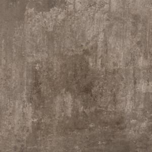 PIEMME CASTLESTONE (00129) MUSK 60x60 cm NAT/RET GRES PADLÓLAP
