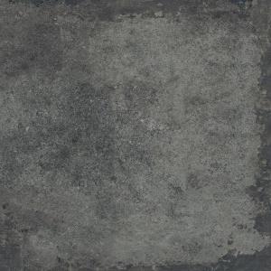 PIEMME CASTLESTONE (00130) BLACK 60x60 cm NAT/RET GRES PADLÓLAP