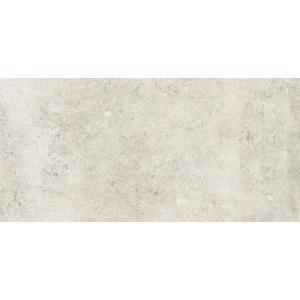 PIEMME CASTLESTONE (00136) WHITE 30x60 cm NAT/RET GRES PADLÓLAP