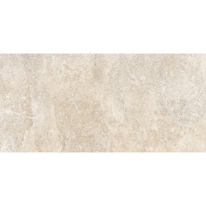 PIEMME CASTLESTONE (00137) ALMOND 30x60 cm NAT/RET GRES PADLÓLAP