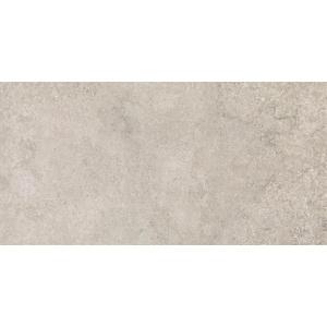 PIEMME CASTLESTONE (00138) GREY 30x60 cm NAT/RET GRES PADLÓLAP