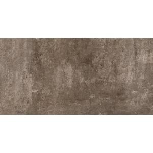 PIEMME CASTLESTONE (00139) MUSK 30x60 cm NAT/RET GRES PADLÓLAP