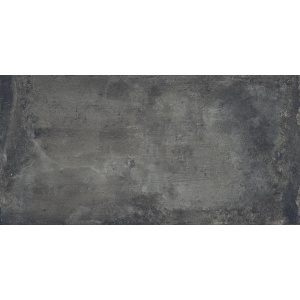 PIEMME CASTLESTONE (00141) BLACK 30x60 cm NAT/RET GRES PADLÓLAP