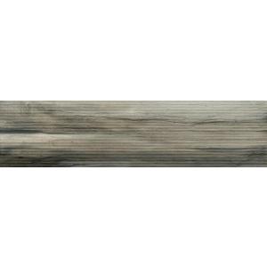 Piemme COTTAGE Caprino NAT/RET VELVET 22,5x90 cm (00211) GRES PADLÓLAP