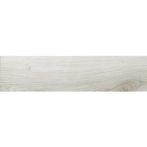 Piemme COTTAGE Larice NAT/RET 22,25X89,6 cm  GRES PADLÓLAP