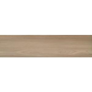 Piemme COTTAGE Acacia NAT/RET VELVET 22,25X89,6 cm  GRES PADLÓLAP