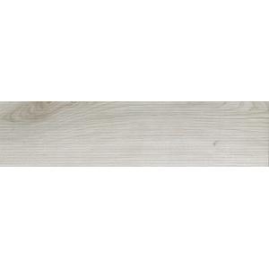 Piemme COTTAGE Larice NAT/RET VELVET 22,5x90 cm (00342) GRES PADLÓLAP
