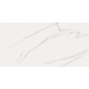 Piemme MARMI REALI MAT (00378) CARRARA 30x60 cm NAT/RET GRES PADLÓLAP