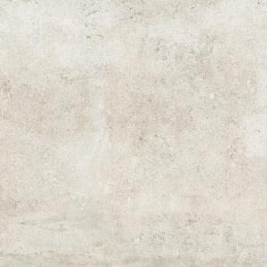 PIEMME CASTLESTONE (00456) ANTISLIP WHITE 60x60 cm NAT/RET GRES PADLÓLAP