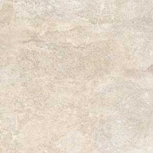 PIEMME CASTLESTONE (00457) ANTISLIP ALMOND 60x60 cm NAT/RET GRES PADLÓLAP