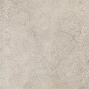 PIEMME CASTLESTONE (00458) ANTISLIP GREY 60x60 cm NAT/RET GRES PADLÓLAP
