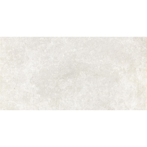 Piemme More Bianco NAT/RET 60x30 cm GRES PADLÓLAP