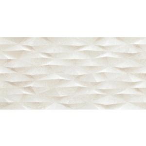 Piemme More Design Bianco NAT/RET 60x30 cm GRES PADLÓLAP
