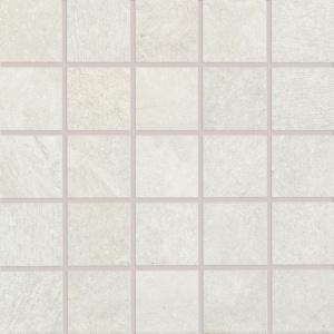 Piemme More Mosaico Bianco NAT/RET 30x30 cm
