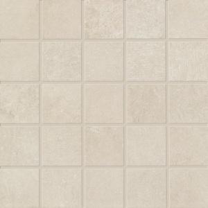 Piemme More Mosaico Tortora NAT/RET 30x30 cm