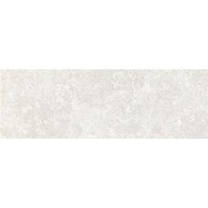 Piemme More Bianco NAT/RET 30x10 cm