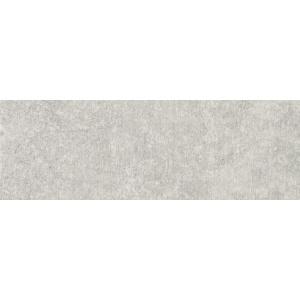 Piemme More Perla NAT/RET 30x10 cm