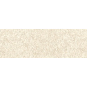 Piemme More Avorio NAT/RET 30x10 cm