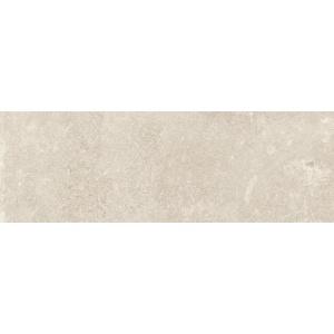 Piemme More Tortora NAT/RET 30x10 cm
