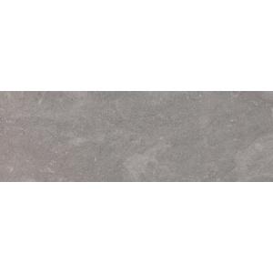 Piemme More Grigio NAT/RET 30x10 cm