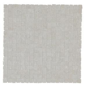 Piemme More Mosaico Perla LEV/RET 30x30 cm