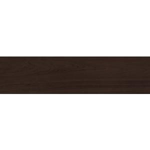 Piemme Wood Selection Parquet Wengé NAT/RET 90x22,5 cm