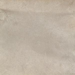 Piemme Bits & Pieces Pearl Gray Nat ? Ret 60X60 (01159) GRES PADLÓLAP