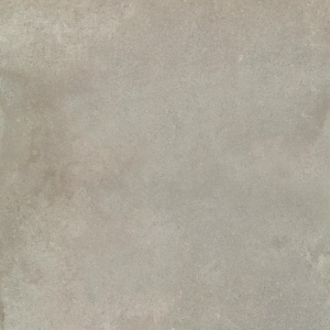 Piemme Bits & Pieces Pearl Gray Lev ? Ret 60X60 (01173) GRES PADLÓLAP