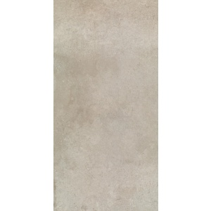 Piemme Bits & Pieces Pearl Gray Nat ? Ret 44,7X89,6  GRES PADLÓLAP