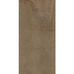Piemme Bits & Pieces Peat Brown Nat ? Ret 45X90 (01183) GRES PADLÓLAP