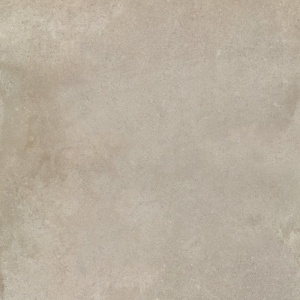 Piemme Bits & Pieces Pearl Gray Nat ? Ret 79,5x79,5  GRES PADLÓLAP