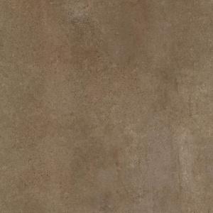 Piemme Bits & Pieces Peat Brown Nat ? Ret 80X80 (01197) GRES PADLÓLAP