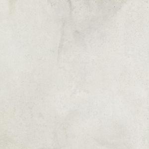 Piemme Bits & Pieces Powder Bone Nat ? Ret 119,5x119,5 GRES PADLÓLAP
