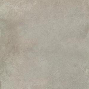 Piemme Bits & Pieces Pearl Gray Nat ? Ret 119,5x119,5  GRES PADLÓLAP