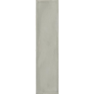 Piemme FRAGMENTS MAIOLICA CLOUD NAT 7,5X30 cm (01747) GRES PADLÓLAP