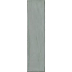 Piemme FRAGMENTS MAIOLICA FERN NAT 7,5X30 cm (01752) GRES PADLÓLAP