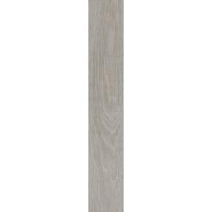 Piemme FRAGMENTS WOOD TAN NAT/RET 10X60 cm (01778)