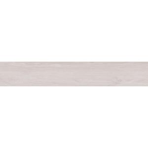 Piemme FLEUR DE BOIS BLANC NAT/RET 14,77X89,6 cm  GRES PADLÓLAP