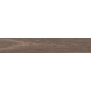 Piemme FLEUR DE BOIS BRUN NAT/RET 15X90 cm (01952) GRES PADLÓLAP