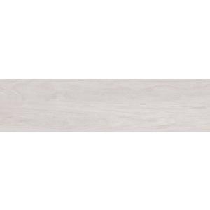 Piemme FLEUR DE BOIS BLANC NAT/RET 22,25X89,6 cm  GRES PADLÓLAP