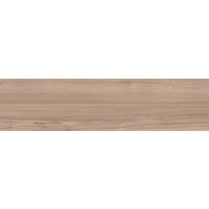 Piemme FLEUR DE BOIS BEIGE NAT/RET 22,5X90 cm (01956) GRES PADLÓLAP