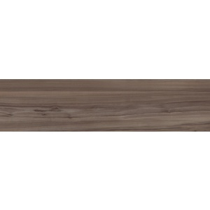 Piemme FLEUR DE BOIS BRUN NAT/RET 22,5X90 cm (01957) GRES PADLÓLAP